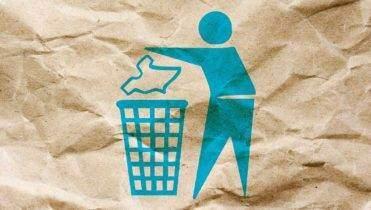 End of Waste Carta e Cartone – Certificazione ISO 9001 obbligatoria